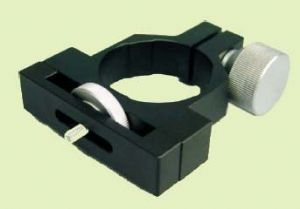 Clamp for 38mm rod - RC-2